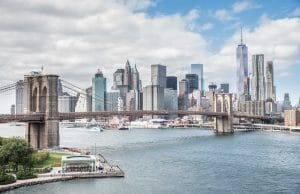 New York Parkmed Clinic