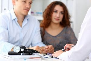 Abortion Anesthesia Options New York