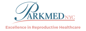 parkmed logo