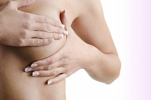 Heart Disease now beats Breast Cancer in Women Over 60
