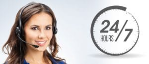 24 Hour Abortion Services