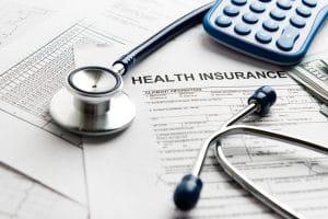 health insurance Abortion Clinic