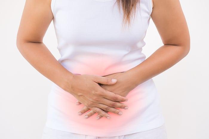 Pelvic Inflammatory Disease Parkmed NYC